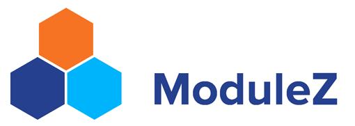 ModuleZ